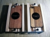 woodd-cover-iphone-4-4s-5-pic-01