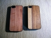 woodd-cover-iphone-4-4s-5-pic-02