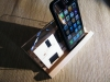 woodd-cover-iphone-4-4s-5-pic-03