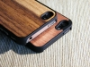 woodd-cover-iphone-4-4s-5-pic-05