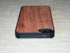 woodd-cover-iphone-4-4s-5-pic-09