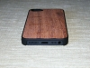 woodd-cover-iphone-4-4s-5-pic-10