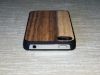 woodd-cover-iphone-4-4s-5-pic-13