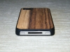 woodd-cover-iphone-4-4s-5-pic-14