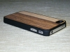 woodd-cover-iphone-4-4s-5-pic-15