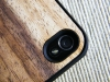 woodd-cover-iphone-4-4s-5-pic-18