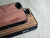 woodd-cover-iphone-4-4s-5-pic-19
