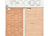 woodd-skin-iphone-4s-pic-06