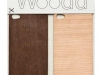 woodd-skin-iphone-4s-pic-07