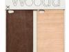 woodd-skin-iphone-4s-pic-07