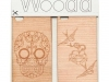 woodd-skin-iphone-4s-pic-08
