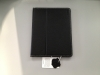 yoobao-executive-leather-case-ipad-pic-03