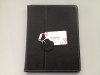 yoobao-executive-leather-case-ipad-pic-04