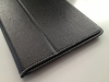 yoobao-executive-leather-case-ipad-pic-06