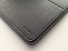 yoobao-executive-leather-case-ipad-pic-07