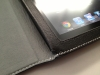 yoobao-executive-leather-case-ipad-pic-08