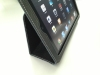yoobao-executive-leather-case-ipad-pic-12