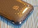 cellularline-hexagon-iphone-top
