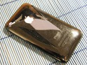 iphone-case-scratched-bottom