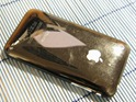 iphone-case-scratched-top