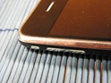 iphone-chrome-bezel-scratched