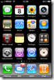iphone-default-homescreen
