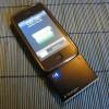 kensingtonbatteryandiphone3gs.jpg