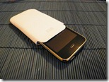 sena-ultraslim-iphone-top-2
