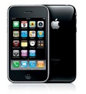 iphone-black-front-back
