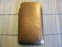 knomo-leather-slim-case-iphone-front