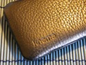 knomo-leather-slim-case-iphone-front-closeup
