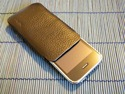 knomo-leather-slim-case-iphone-front-top1