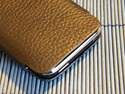 knomo-leather-slim-case-iphone-front-top