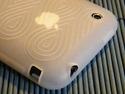 puro-silicon-cover-iphone-top