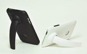 Custodia iClooly CLIP per iPhone 3GS