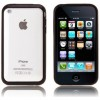 Ideal-Case Frame Serier per iPhone 3GS