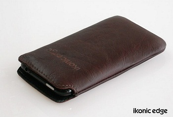 Ikonic Edge SuperSlim per iPhone 3GS