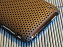 incase-perforated-snap-case-iphone-back-top
