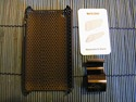 incase-perforated-snap-case-whats-in-the-box