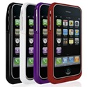 mophie-juice-pack-air-case-iphone