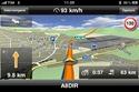 navigon-iphone-panorama-view-3d-0174