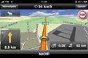 navigon-iphone-panorama-view-3d-0175