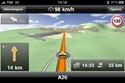 navigon-iphone-panorama-view-3d-0176