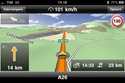 navigon-iphone-panorama-view-3d-0177