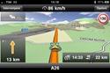 navigon-iphone-panorama-view-3d-0178