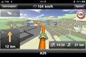 navigon-iphone-panorama-view-3d-0179