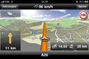 navigon-iphone-panorama-view-3d-0180