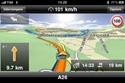 navigon-iphone-panorama-view-3d-0181