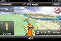 navigon-iphone-panorama-view-3d-0182