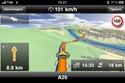 navigon-iphone-panorama-view-3d-0183